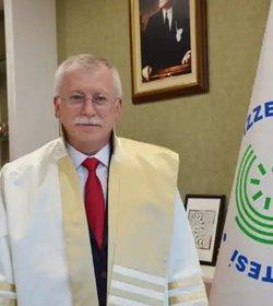 Mustafa ALİŞARLI.jpg