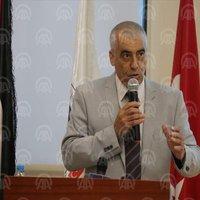 mahmoud_mustafa.jpg
